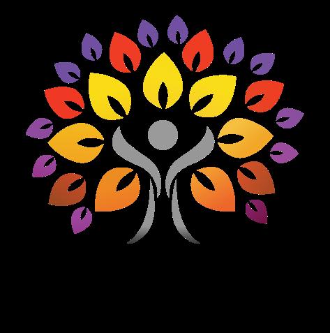 Sutton Full Potential Logo